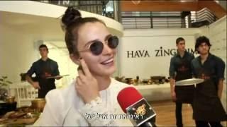 יאנה מחפשת בייביסטר - חדשות הבידור