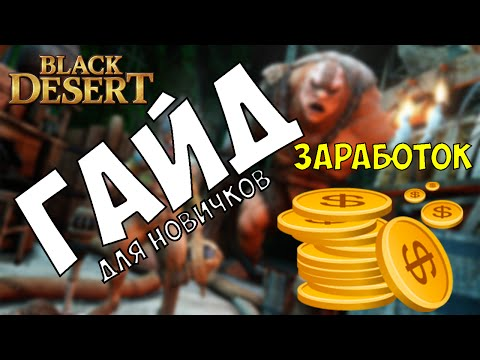 Видео Онлайн игры ру