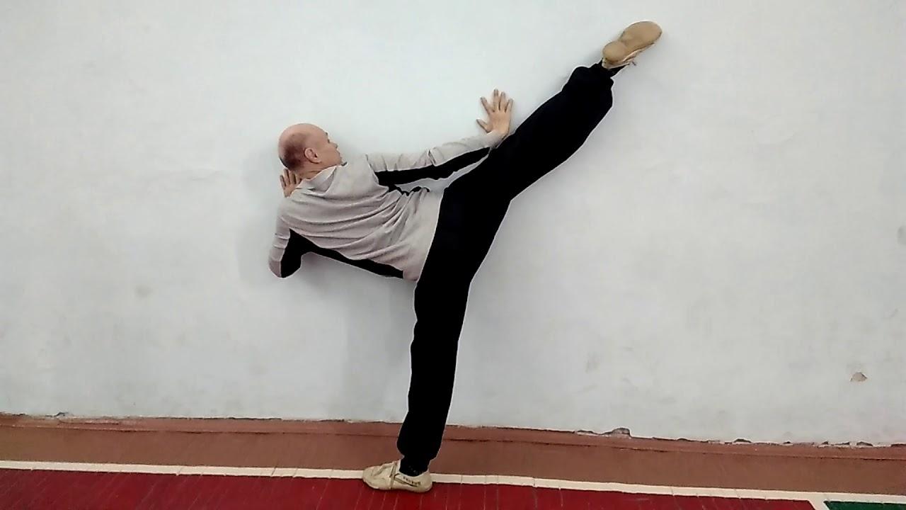 Упражнения для подвижности тазобедренных суставов видео физиолечение биоптрон как действует на суставы