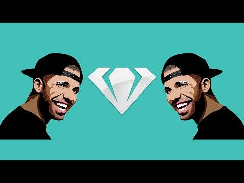 "[Soul Beat 2017] Drake x J Cole Type  - ""Summer's Love"" 