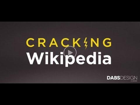 Aprenda como anunciar sua marca na Wikipédia