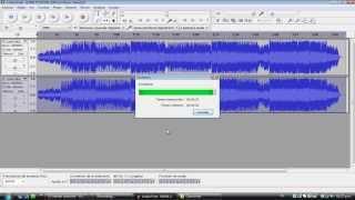 Como Hacer Karaoke O Instrumental [Facil,Bien Explicado] [Quita El 80% De Voz]