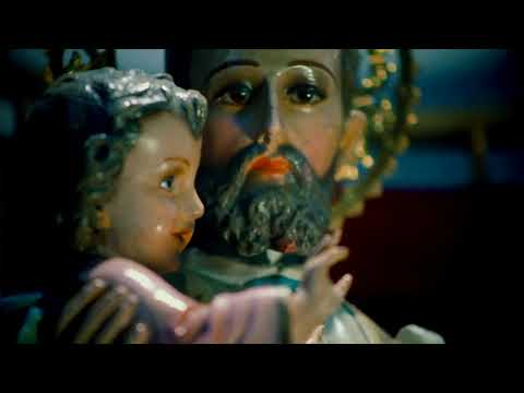 Mensaje del Cardenal Primado Mario Poli para la festividad de San Cayetano