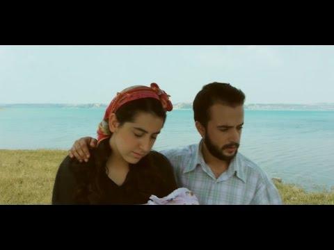 Bütün  ADANALI MERYEM Filmi (Mary of Adana)