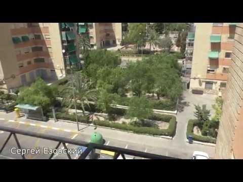 Недвижимость в испании от банков в аликанте цены