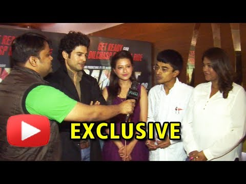 SAMRAT & Co | Cast & Crew | Exclusive...