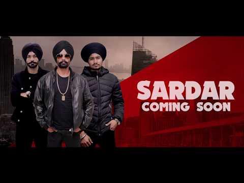 Sardar (Teaser) Kawal Jandialvee  | Rel. On 25th Oct | Jandialvee Records