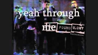 New Found Glory   Radiosurgery LYRICS  Radiosurgery Full Album Free Download