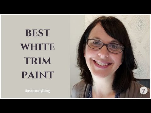best-white-paint-trim-colour-with-green-gray-in-interior-decorating