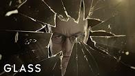 Glass - Trailer Friday (Beast) (HD) - Продолжительность: 16 секунд