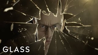Glass - Trailer Friday (Beast) (HD)