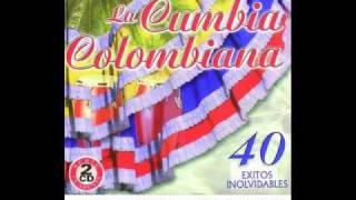 La Negra Celina - Cristobal Perez