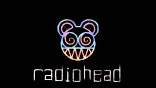 Nice Dream - Radiohead (Subtitulado en Español)