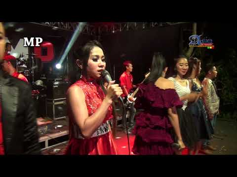 BUMI SEMAKIN PANAS MP MUSIC PRODUTION