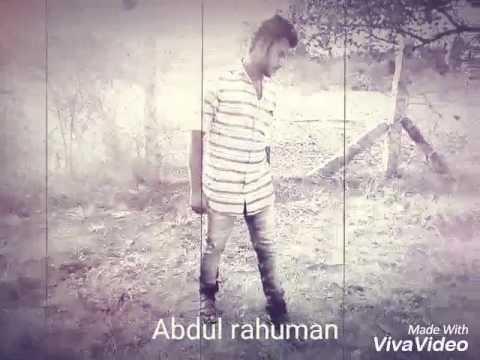 Tamil love failure album song penne penne