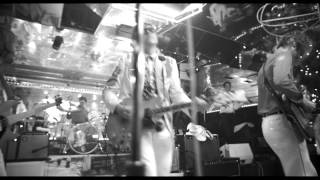 Arcade Fire - Get Right (The Reflektor Tapes) YouTube Videos
