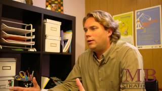 Erik Larson -- Part 1