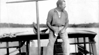 The Old Man and His Boat: Hemingway