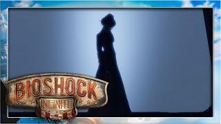 Das Schicksal erfüllen #14 ☁️ BioShock Infinite | Let's Play The Collection | PS4 Pro