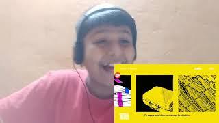 Gambar cover DIVINE Feat. KR$NA - Bag/ REACTION/SHUTDOWN EP
