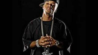 Plies - Get Yuu Wet .witt lyrics.