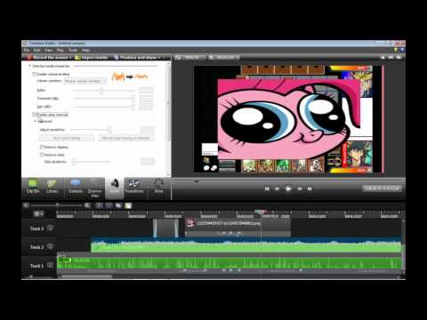 how to use zoom video