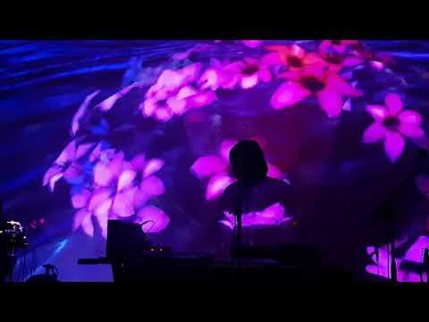 JB Dunckel - Love Machine @ Festival Nouvelle(s) Scène(s)