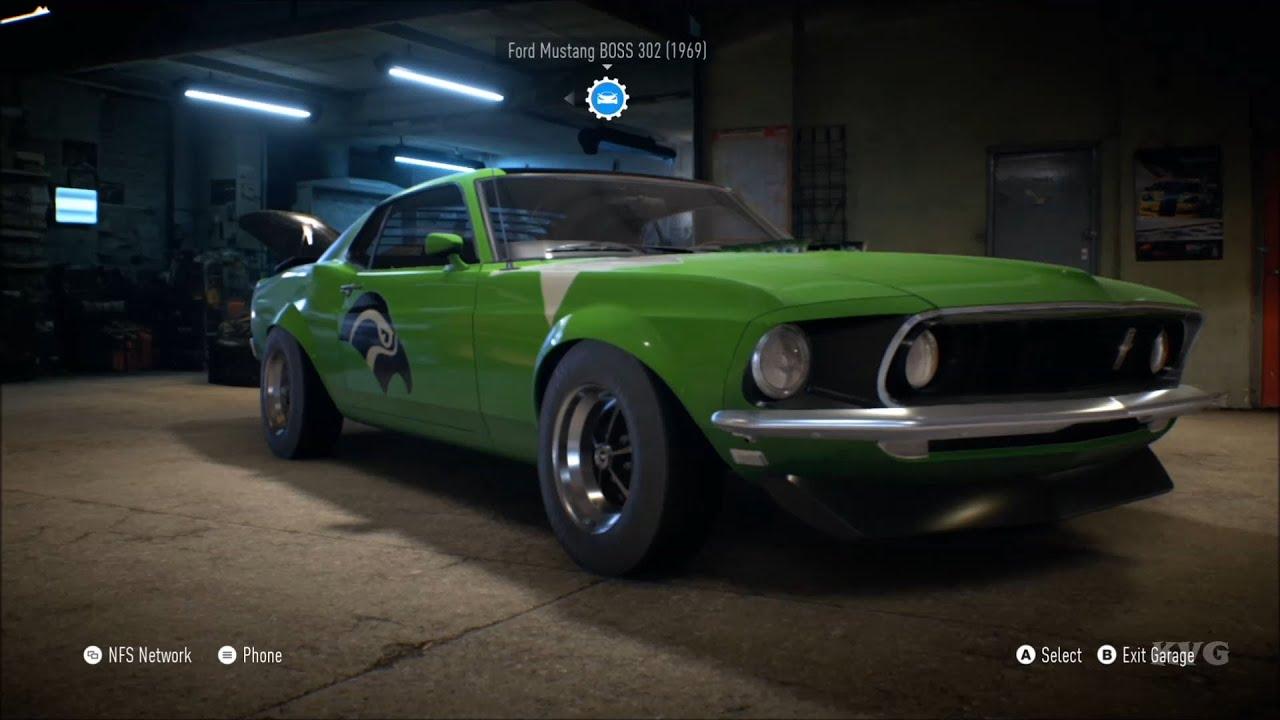 Best Retro Cars