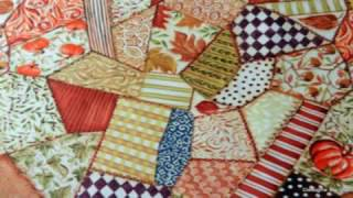 basic quilt patterns for beginners free crazy quilting blocks free patterns