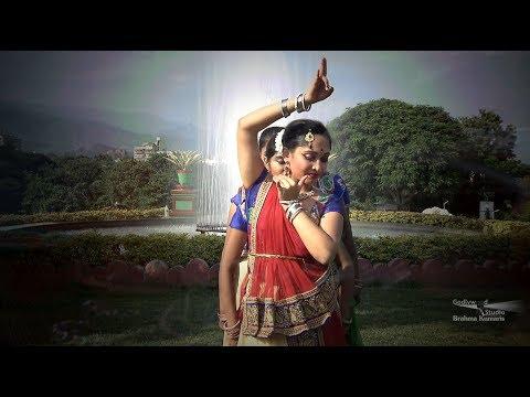 Mana Aralide... | Kannada song | Brahma Kumaris