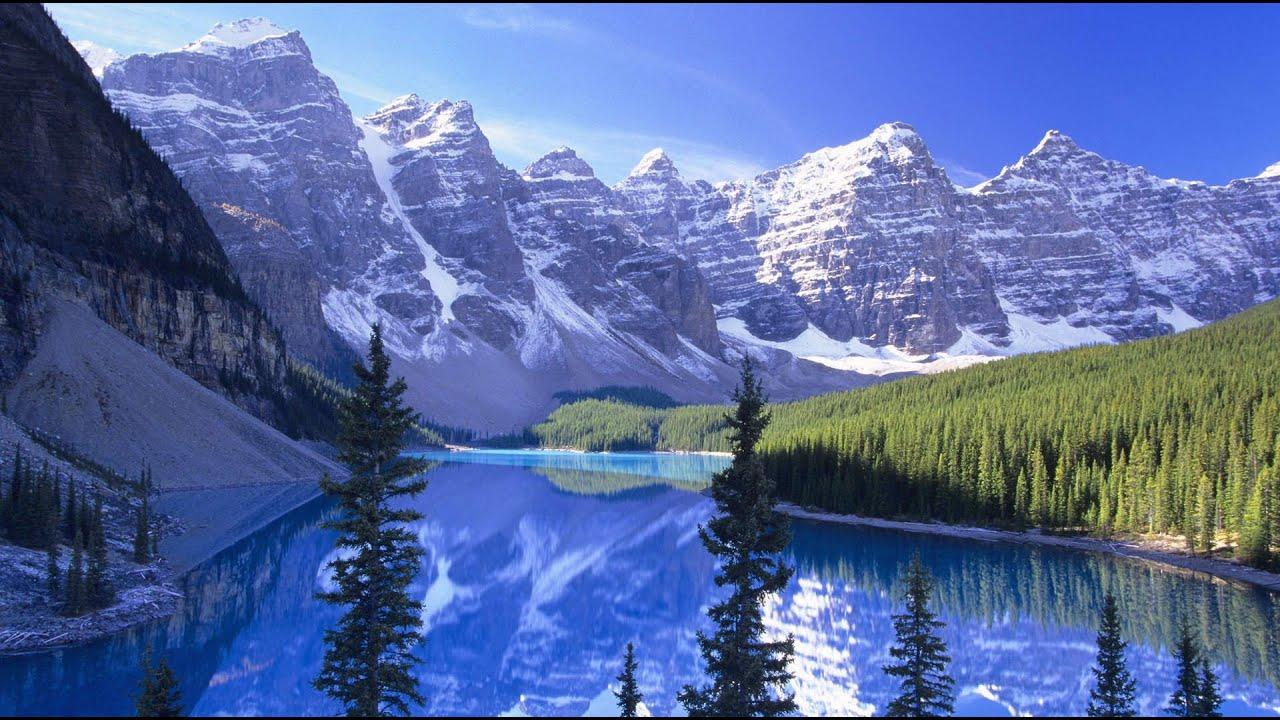 Картинки по запросу алтайские горы