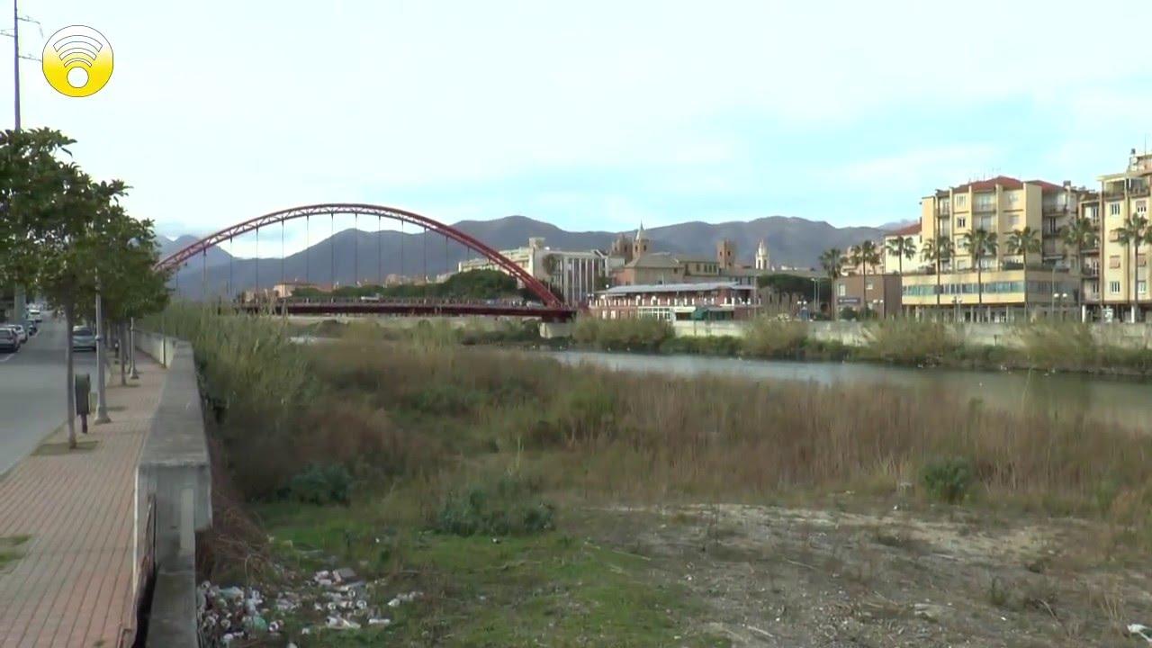 Albenga: pomeriggio di fuoco: video #1