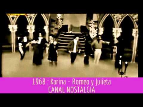 karina---romeo-y-julieta