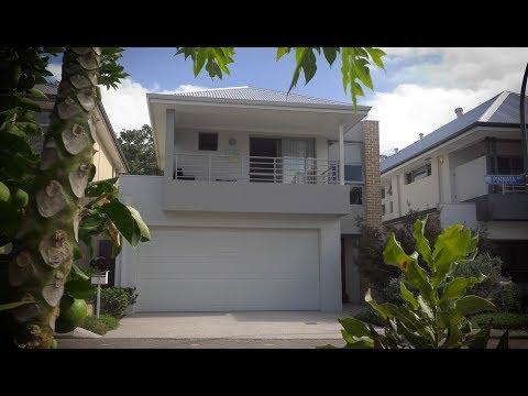 Real Estate Property Video Perth For 7 Pinnata Mews Churchlands
