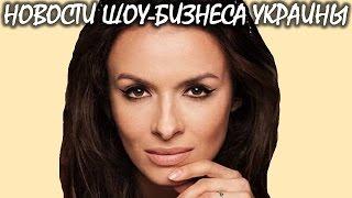 Надежда Мейхер рассказала о страшной болезни и «ВИА Гре». Новости шоу-бизнеса Украины.