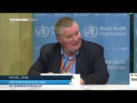 Iran: le bilan du coronavirus sous-estimé?