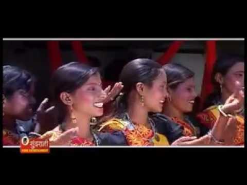 Mor Aankhi Ke Tara - Maya Ke Palna - Deepak Chandrakar - Chhattisgarhi Song
