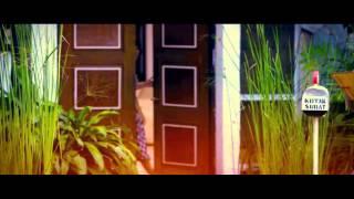 ANDIEN - Bernyanyi Untukmu (OST. Pintu Harmonika)