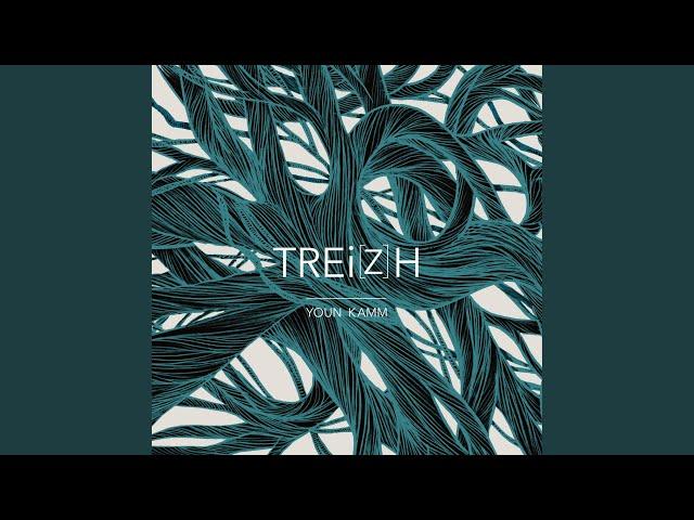 TREi [Z] H
