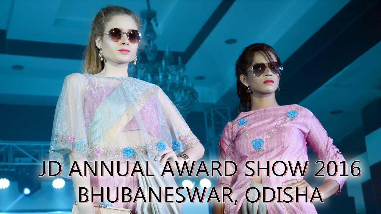 Kiit School Of Fashion Technology Bhubaneswar Odisha School Style
