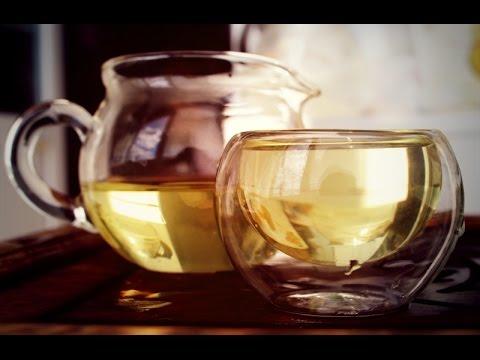 отзывы улун молочный свойства чай полезные
