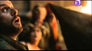 Трейлер: Демоны Да Винчи 1