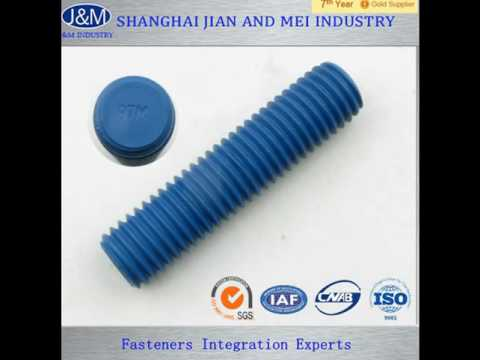 black oxide phillip flat head machine screw