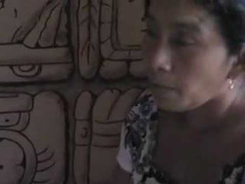 Yucatec maya part of youtube