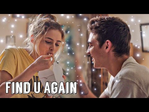 After Movie - Find U Again by Mark Ronson Feat. Camila Cabello