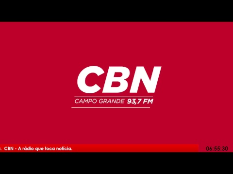 RCN Notícias (20/02)