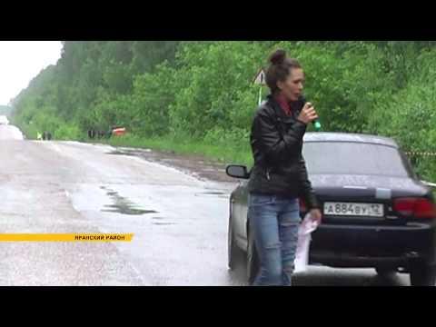 Topface — знакомства с девушками в городе Яранск