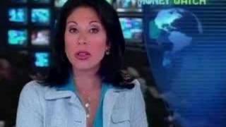 MoneyWatch (CBS News)