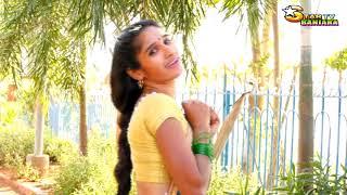 Kali Kali Ankivali Sunitha Chori    Banjara Super Hit 4K Full HD Video Song    STARTV BANJARA