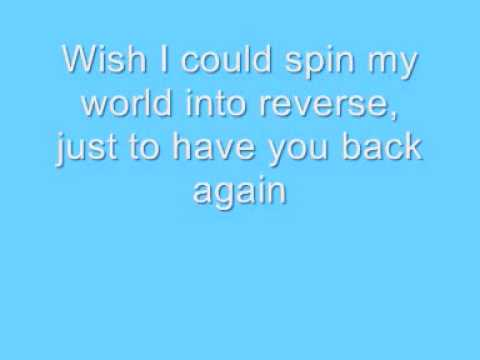 David Guetta feat. Fergie, Chris Willis & LMFAO - Gettin over you (Lyrics/Songtext)